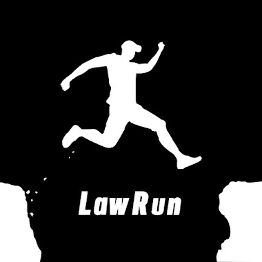 LawRun App - Profiles Beta 1.3 (10/10/2020)