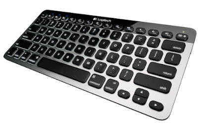 Language Keyboard