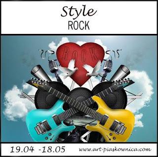 http://art-piaskownica.blogspot.com/2018/04/style-rock.html