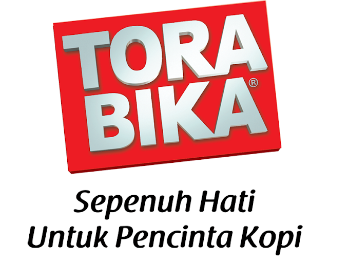 Lowongan Kerja PT Torabika Eka Semesta Tangerang