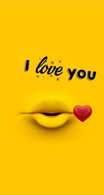 I Love You HD Wallpapers For Smartphones Mobile Ipad : Free to Download