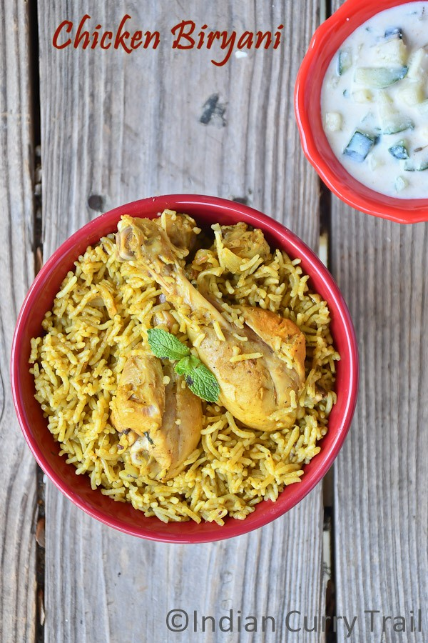 coconut-milk-chicken-biryani-1