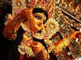 করোনা আবহে দুর্গাপূজার গাইডলাইন বেঁধে দিল রাজ্য সরকার