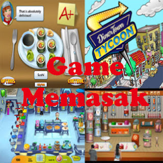 download-kumpulan-game-memasak-gratis