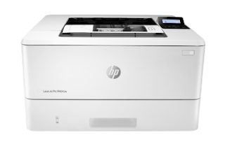 HP LaserJet Pro M404dw Driver & Software Downloads