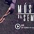 Música da Semana #19 | Pó