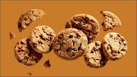 Como limpar cookies e dados de sites no Android