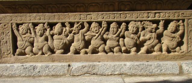Image result for kailasanatha maruts