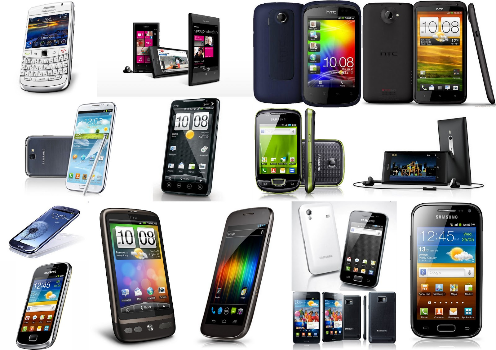 Phone S On The Mobile Imagine Advantages And Disadvantages Of Mobile Phones