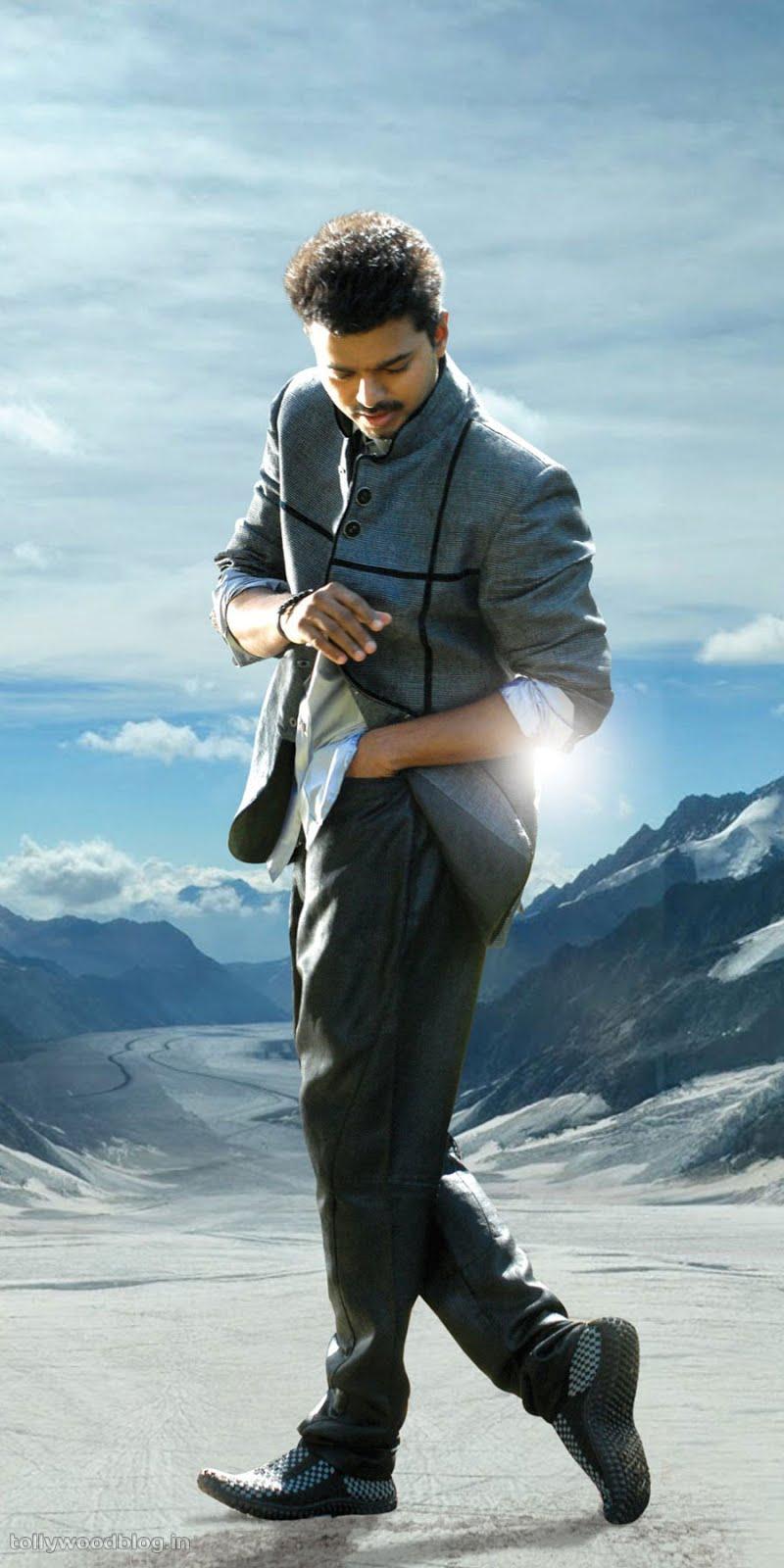 Jr Ntr Hd Wallpapers Vijay Thupaki Movie Latest Photos Stills