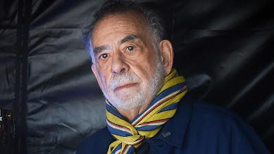 Francis Coppola (Pllano Geral)