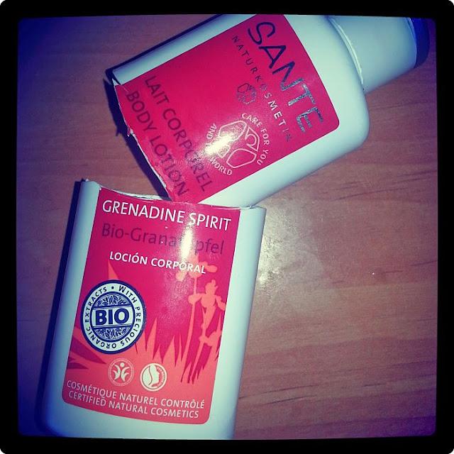 sante-locion-corporal-grenadine-spirit