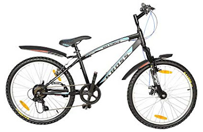 Kross Maximus, best bicycle in india