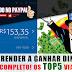 OS TOP5  Aprenda a GANHAR DINHEIRO com seu celular via PAYPAL [TUTORIAL COMPLETO p/iniciantes!]