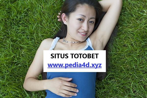 Keluarga besar situs totobet online