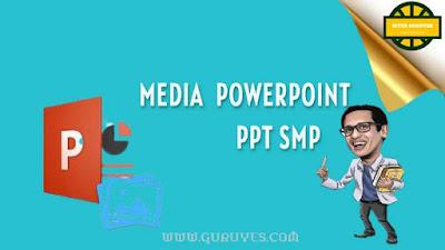 Lengkap Download Materi PPT Prakarya Kelas  Lengkap Download Materi PPT Prakarya Kelas 7,8,9