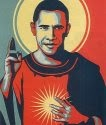 http://1.bp.blogspot.com/-qbjXjMvxUKc/VAXzA5cmntI/AAAAAAAAD3U/12Xj-JHhWjU/s1600/Obama25466-f5fb0.jpg