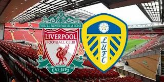 Ливерпуль—Лидс Юнайтед: прогноз на матч, где будет трансляция смотреть онлайн в 19:30 МСК. 12.09.2020г.
