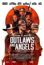 Watch Outlaws and Angels Online Free Putlocker