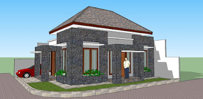 house plan collection 23