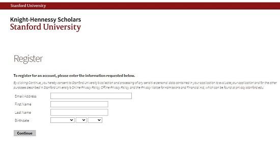knight-hennessy-scholarship-program-2022