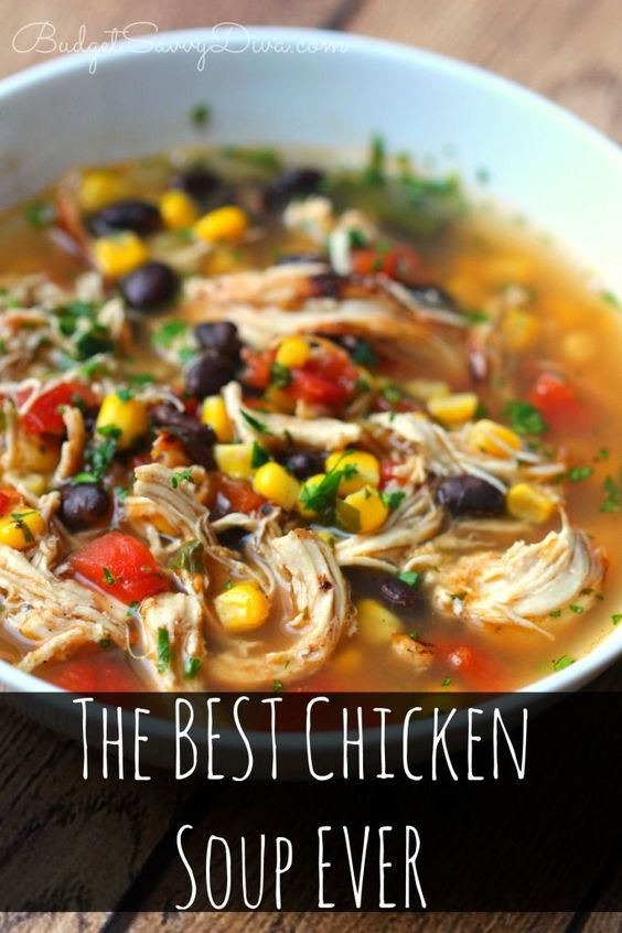 ★★★★☆ 3261 ratings | THE BEST CHICKEN SOUP EVER RECIPE  #HEALTHYFOOD #EASYRECIPES #DINNER #LAUCH #DELICIOUS #EASY #HOLIDAYS #RECIPE #DESSERTS #SPECIALDIET #WORLDCUISINE #CAKE #APPETIZERS #HEALTHYRECIPES #DRINKS #COOKINGMETHOD #ITALIANRECIPES #MEAT #VEGANRECIPES #COOKIES #PASTA #FRUIT #SALAD #SOUPAPPETIZERS #NONALCOHOLICDRINKS #MEALPLANNING #VEGETABLES #SOUP #PASTRY #CHOCOLATE #DAIRY #ALCOHOLICDRINKS #BULGURSALAD #BAKING #SNACKS #BEEFRECIPES #MEATAPPETIZERS #MEXICANRECIPES #BREAD #ASIANRECIPES #SEAFOODAPPETIZERS #MUFFINS #BREAKFASTANDBRUNCH #CONDIMENTS #CUPCAKES #CHEESE #CHICKENRECIPES #PIE #COFFEE #NOBAKEDESSERTS #HEALTHYSNACKS #SEAFOOD #GRAIN #LUNCHESDINNERS #MEXICAN #QUICKBREAD #LIQUOR
