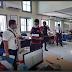 Buntut Pencairan Kredit Rp 39,5 M, Kantor Bank BTN Medan Digeledah