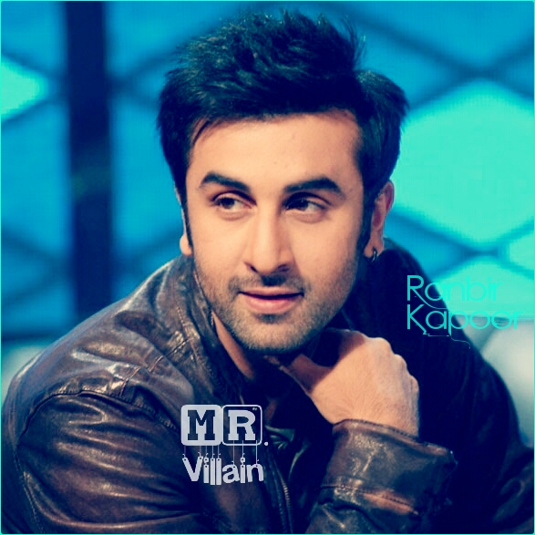Mister Villain Ranbir Kapoor Hd Images Wallpaper Pics With