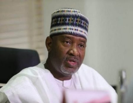 Nigeria to Produce Aircraft before 2023