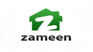 bushra.farooq@zameen.com - Zameen Pakistan Jobs 2021 in Pakistan