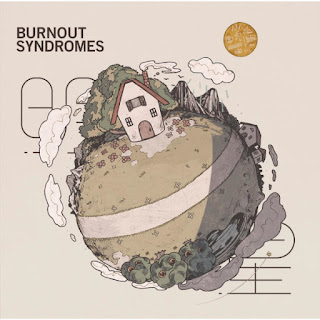 Download [Album] BURNOUT SYNDROMES – Myoujou (3rd Album) [MP3/320K/ZIP]