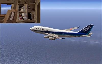 Microsoft Flight Simulator X Standard Edition PC game download