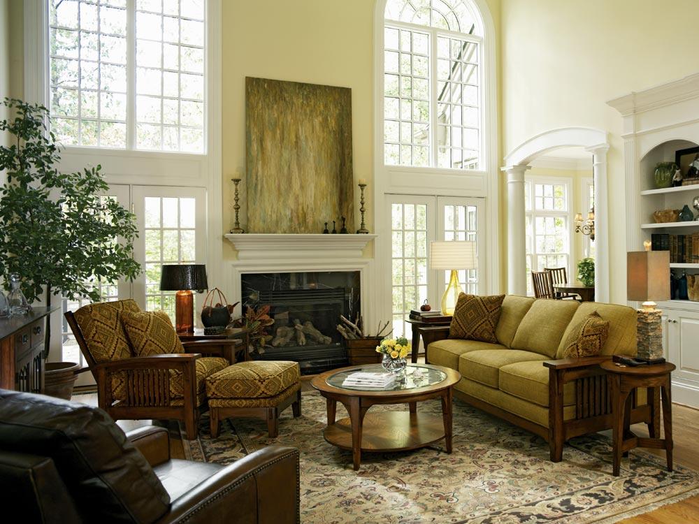 Home Interior Design And Interior Nuance: Modern ...