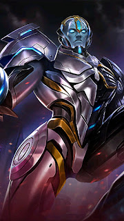 Gord Conqueror Heroes Mage of Skins V3