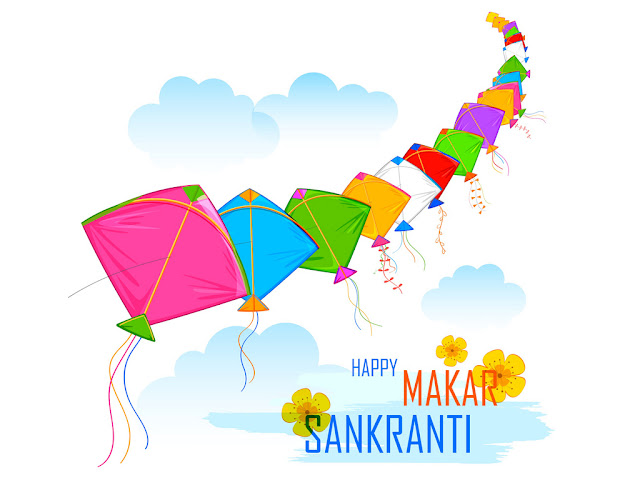 makar sankranti wishes in english greeting for makar sankranti  how to wish sankranti in english  makar sankranti wishes to friends  makar sankranti 2019 in english  makar sankranti 2019 wishes in marathi  is today makar sankranti  sankranti greeting images  makar sankranti special message