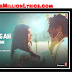 Thodi Jagah  Arijit Singh  OneMillionLyrics.com