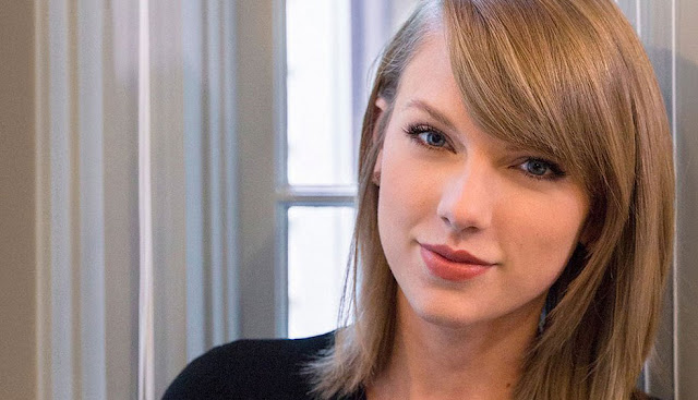 Download Lagu Taylor Swift - Red