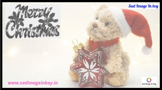 Merry Christmas Images | we wish you a merry christmas, happy holiday images