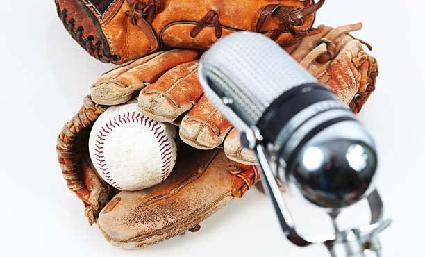 El tema de la narración de deportes en Cuba, no es nuevo; de sus cosas, sus faltas, la constante actitud peyorativa, burlona diría de los protagonistas es parte del pan nuestro de cada día