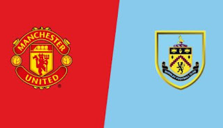 Manchester United vs Burnley: Burnley Bisa Bikin Kejutan di Old Trafford