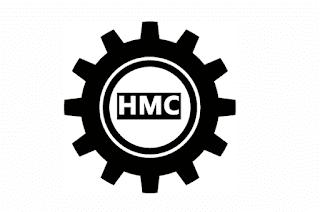 Heavy Mechanical Complex HMC Jobs 2021 Latest Recruitment