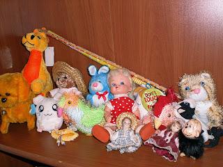oyuncak-koleksiyonu
