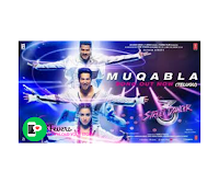 Muqabla Song new Street Dancer 3d status video|| Street Dancer 3d whatsapp status video|| Muqabla song status video