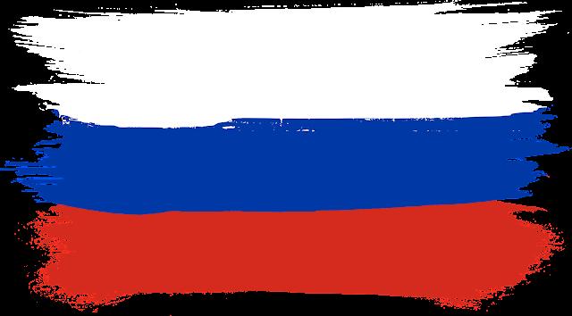 Концерты в России