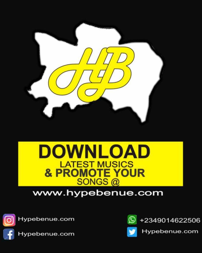 Contact Hype Benue