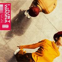 Decemberkid feat. Matter Mos & Kay Oscar – I Just Wanna