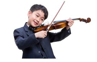 Jika Kamu ingin Kursus Musik, Kamu Wajib Tahu 7 Jenis Musical Instrument Ini!