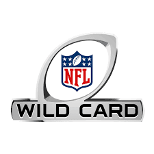 NFL Wild Card Weekend Playoff Previwe