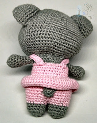 muñequita-koala-trasera-ideadoamano