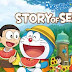 Download Doraemon Story of Seasons PC Full Version